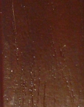 Махагон 123