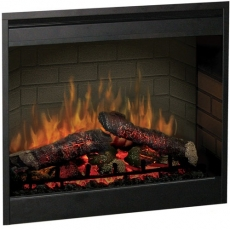 Электроочаг Dimplex Optiflame 23 DF 2305 EU